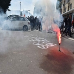 Manif-action des cheminots le 14 mai 2018 photo n°17