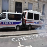 Manif-action des cheminots le 14 mai 2018 photo n°22